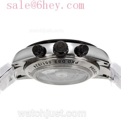 breguet 3795 tourbillon price