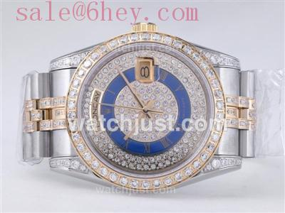 breguet reveil du tsar enamel boutique for sale