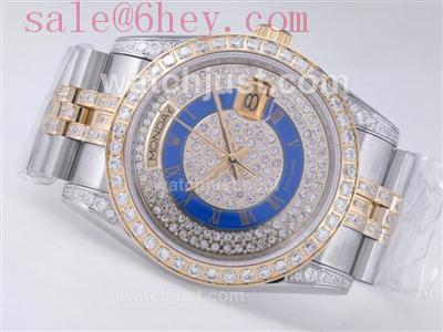 breguet reine de naples ring price